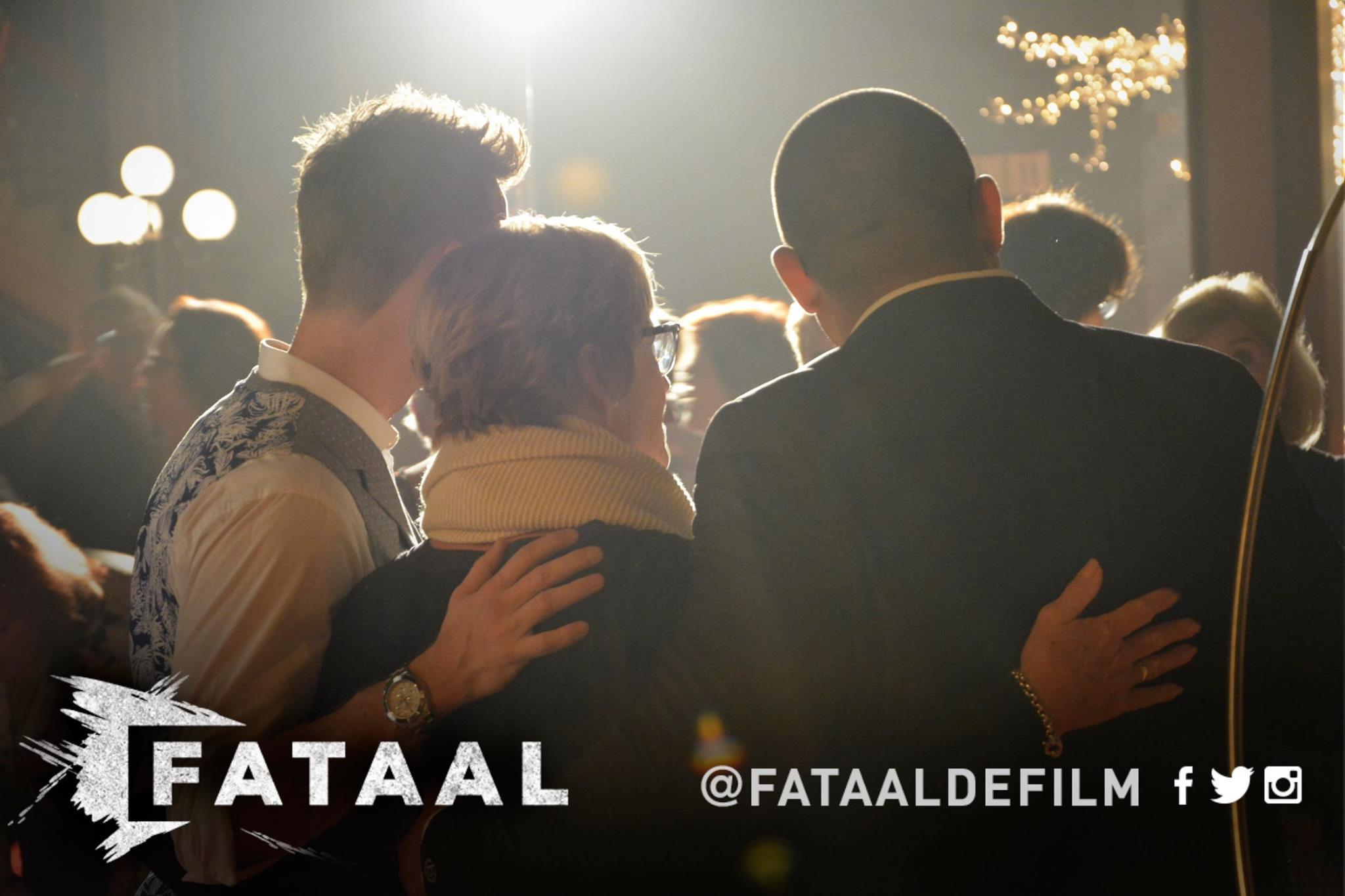 Fataal stills