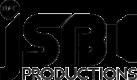 JSB Productions B.V.